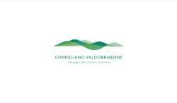 LOGO Candidatura_Unesco_Conegliano_Vadobbiadene