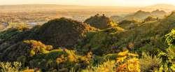 Quale paesaggio per le Colline di Conegliano e Valdobbiadene?