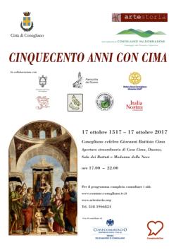 CIMA-17_10